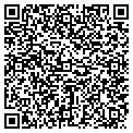 QR code with Aubergine Bistro Inc contacts
