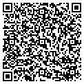 QR code with Jorgensen Romanello & Gibbons contacts