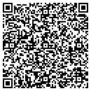 QR code with Arrington Grounds Maintenance contacts