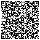 QR code with Marine Products Inc Deep Blue contacts