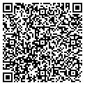 QR code with Price Contracting Inc contacts