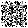 QR code with Philbo Associates Inc contacts