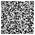 QR code with Shutters & Screens contacts
