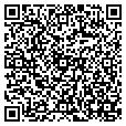 QR code with Total Man Plus contacts