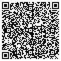 QR code with Jose Reyes Frixione contacts