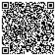 QR code with Zak Edward contacts