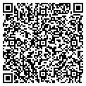 QR code with Spring Crest Drap & Blinds contacts