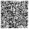 QR code with Royal Palm Apartments contacts