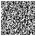 QR code with Daystar Life Center contacts