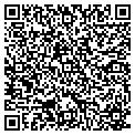 QR code with Sapporo-Japan contacts