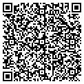 QR code with Athlete Profile LLC contacts