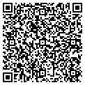 QR code with Strickland Painting Corp contacts