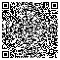 QR code with Ray Bozeman Trucking & Excvtng contacts