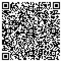 QR code with CRST Flatbed Inc contacts
