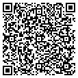 QR code with Valenti's Pizza contacts