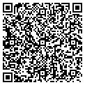QR code with Marc A Harris contacts