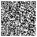 QR code with Florida Rural Legal Services contacts