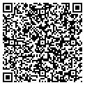 QR code with L & L Air Tool Repair contacts