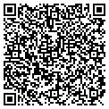 QR code with Emerald Cove Apartments contacts