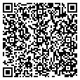 QR code with Smith Warehouses contacts