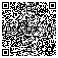 QR code with Trem Homes Inc contacts