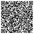 QR code with Harrison Sr High School contacts