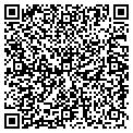 QR code with Dollar Stores contacts