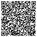 QR code with Kimbrough Communications contacts
