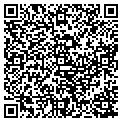 QR code with South Dade Marina contacts