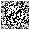 QR code with Lin Co Tropicals contacts