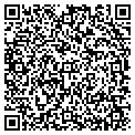 QR code with Last Chance Bar contacts