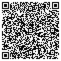 QR code with Title Offices contacts