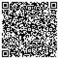 QR code with Gillespie Brothers Funeral Home contacts