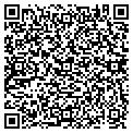 QR code with Florida Infectious Disease Grp contacts