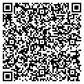 QR code with Stewart Resale Mobile Homes contacts