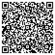 QR code with Decal Gallery contacts