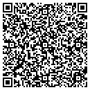 QR code with Universal Chiropractic & Rehab contacts