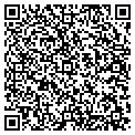 QR code with Jerry Nena Electric contacts