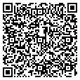 QR code with Eriksen Corp contacts