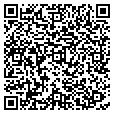 QR code with I G Interiors contacts