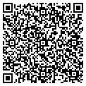 QR code with Roskamp Management Co contacts