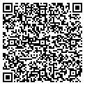 QR code with Careli Services Inc contacts