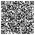 QR code with D & L Auto Sales contacts