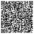 QR code with Claudio Daniel Gatti contacts