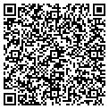 QR code with For Goodness Sake contacts