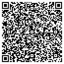 QR code with Lanigan Varley Associates Inc contacts