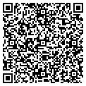 QR code with Champion Tae KWON Do contacts