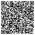 QR code with Peak Construction contacts