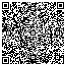 QR code with Millie Martin Realty Inc contacts