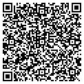 QR code with G&G Drapery Fabricators contacts
